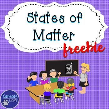 This FREE resource is for nine different self-directed activities that your students can work on independently. You can choose how to use this,…