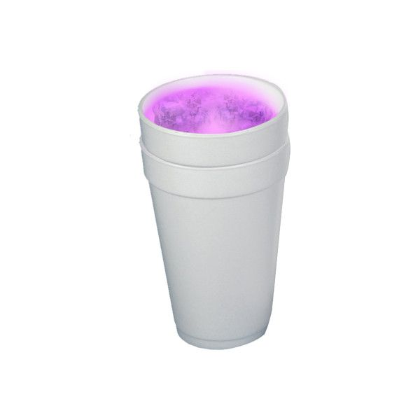 how to make purple drank with sprite