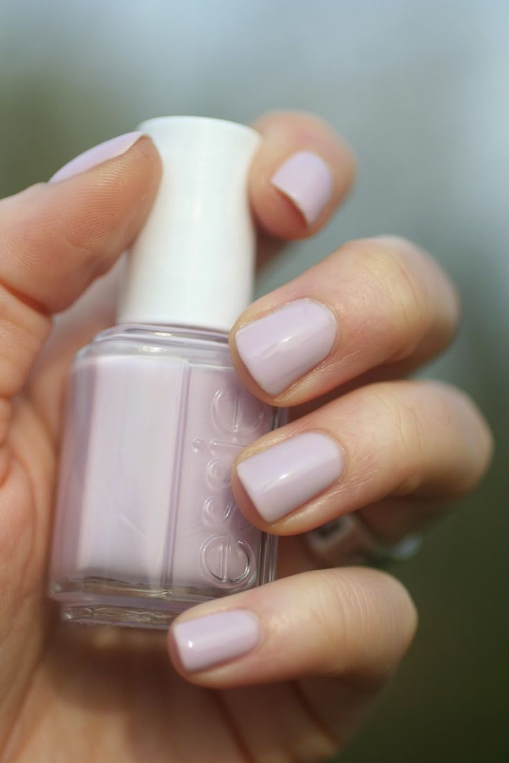 Essie Hubby for Dessert | Essie Envy