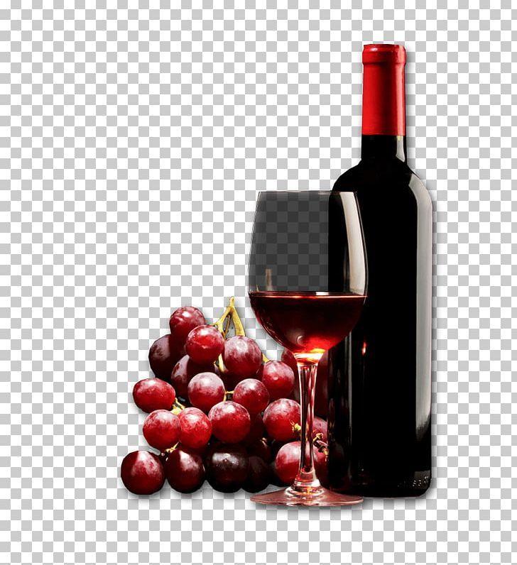 Red Wine White Wine Merlot Sparkling Wine Png Alcoholic Beverage Alcoholic Drink Barware Bottle Common Grape Vin Sparkling Wine Red Wine Alcoholic Drinks