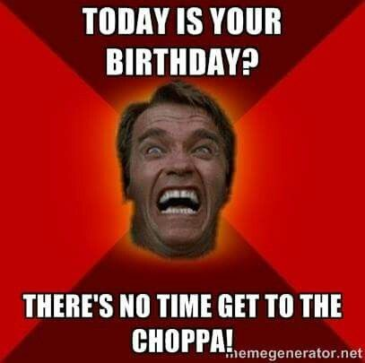 18 Best Images About Happy Birthday Meme On Pinterest