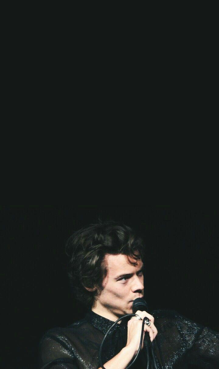 Harry Styles Lockscreen Harry Styles Lockscreen Harry Styles Wallpaper Iphone Harry Styles Wallpaper
