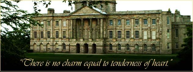 Jane Austen - Biography, Life Timeline, Books, Movies, Quotes and Fashion