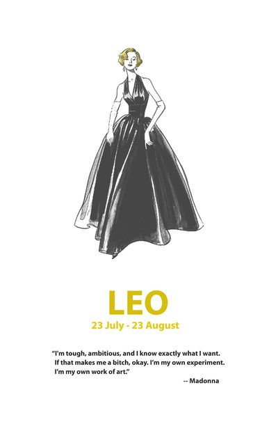 #Leo -- pinned using BrowserBliss