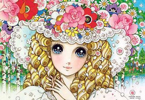 Macoto Takahashi  少女マンガのような 恋をしたい 激しく 熱く 燃え尽きたい 時に 騙し 騙され    norinaotaehit.jugem.jp