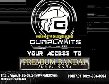 GunPlakits FB