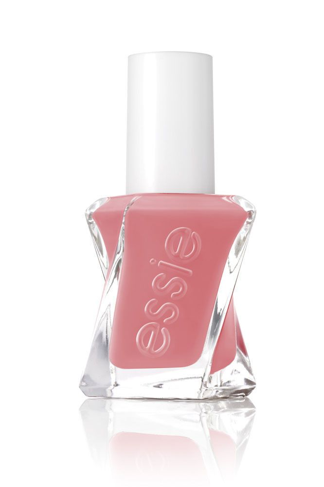 24 best Nail polish removers images on Pinterest | Nail polishes ...