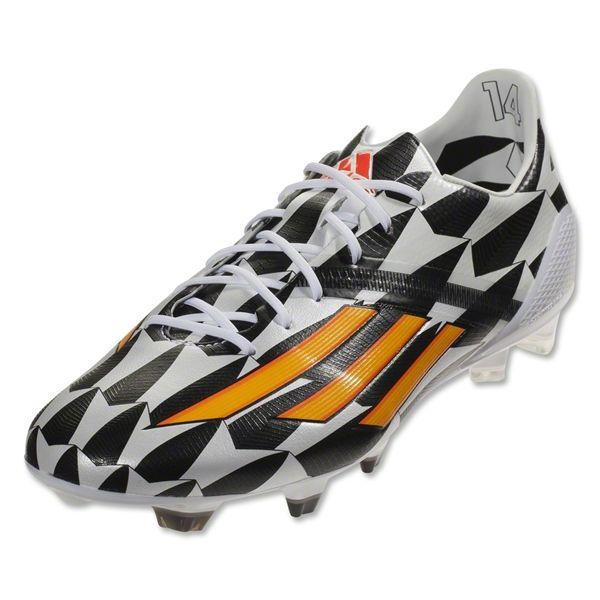 adidas soccer boots,adidas f50 adizero trx>OFF75% The