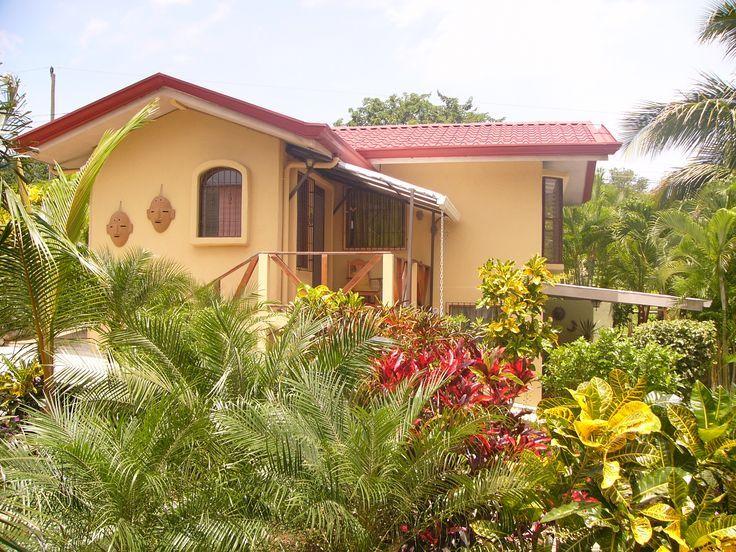 Casa Buenavista Bed & Breakfast in Playa Carrillo, Guanacaste