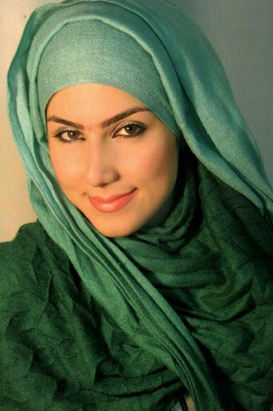 Zeinab Kaviani, 23 years old from Iran. View her full biography and vote her to be The World Muslimah 2014. http://tinyurl.com/wma2014-08311936 #nominee #onlineaudition #WorldMuslimah2014