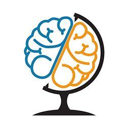 Neuroterapia Jyväskylä apua ahdistuneisuuteen, stressi, migreeni, adhd, aivojen ylivireystila, uniongelmat ksml 2.7.