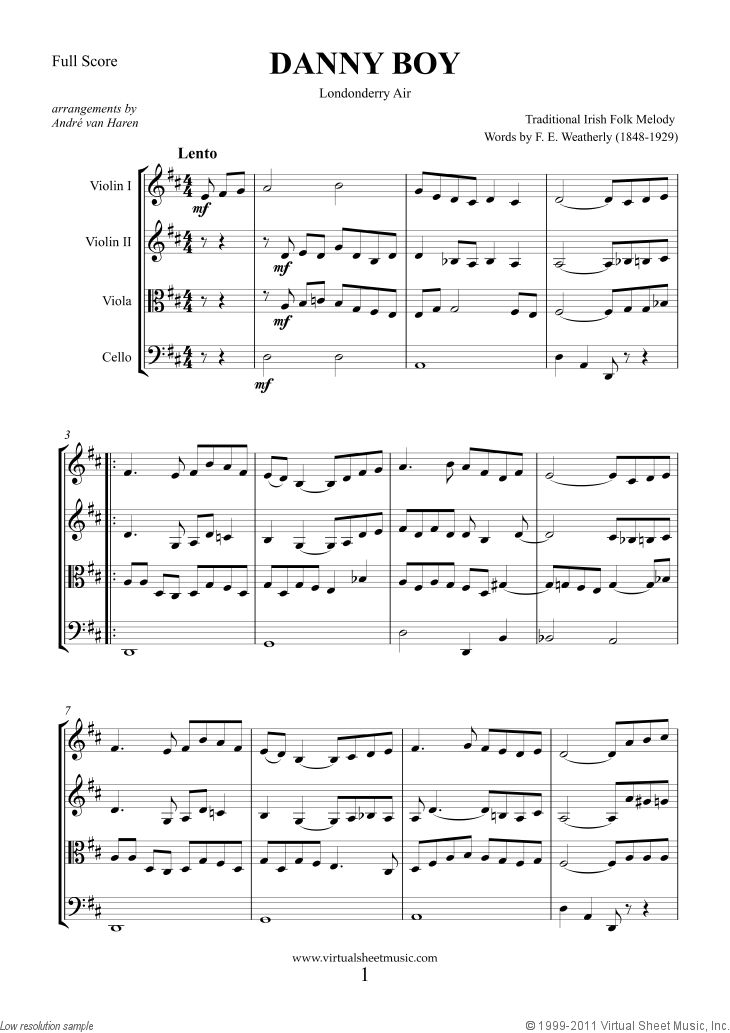 All Music Chords mary did you know sheet music free : 20 best Voice Sheet Music images on Pinterest | Piano, Pianos and ...
