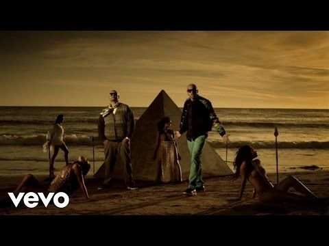 Fat Joe - Another Round  ft. Chris Brown - YouTube
