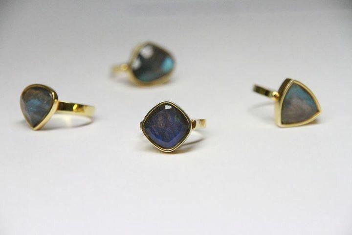 #labradorite #ring #anello #cuore #argento #madeinitaly #artigianato # handmade #love #pato #patojewels #best #fascia #jewellery #jewel #gioiello #gioielli #amore #regalo