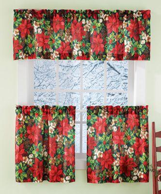 233 best Indoor Christmas Decor images on Pinterest | Indoor ...