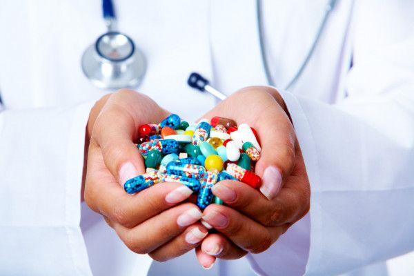 Quimico Farmaceutico Fotos Ilustraciones Y Arte Vectorial Depositphotos Quimica Farmaceutica Vitamina E