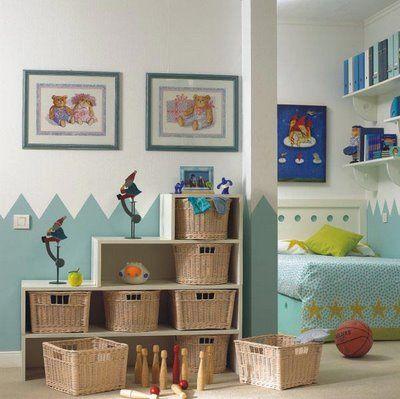 28 best images about mi cuarto on pinterest vinyls - Decoracion de interiores dormitorios ...