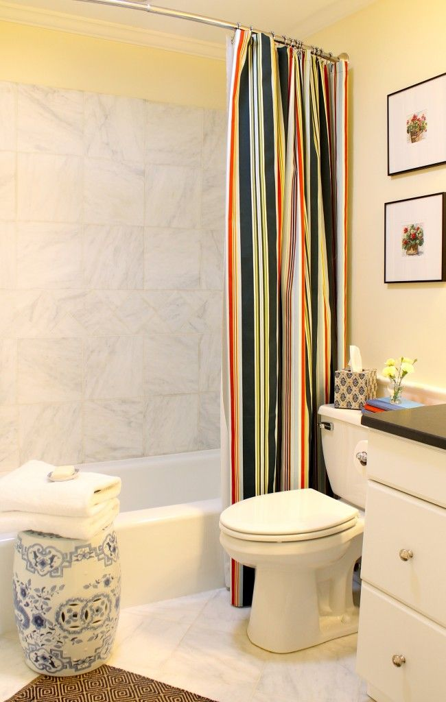 Best Paint Colors For Bathrooms Images On Pinterest Bathroom