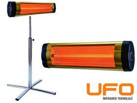UFO Isıtıcı Ayaklı, Montalama Uyfun Fiyat - Cebinizin Dostu - 159 TL http://www.pazaragidiyorum.com/ufo-star-1400-infrared.html
