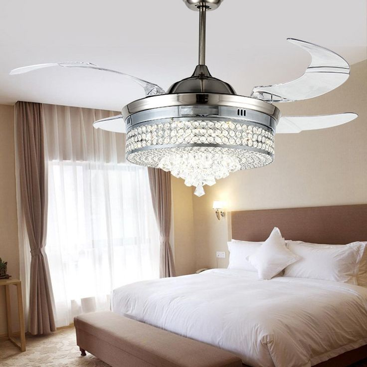 25 Best Ideas About Unique Ceiling Fans On Pinterest Gray Coral Bedroom Coral And Grey