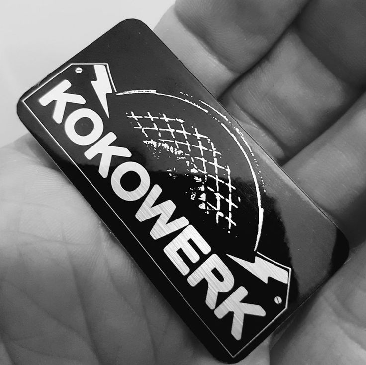 Featured on Rock & Roll Music blog's Best New Music 2018 playlist http://kokowerk.com/featured-on-rock-roll-music-blogs-best-new-music-2018-playlist/?utm_campaign=crowdfire&utm_content=crowdfire&utm_medium=social&utm_source=pinterest   #rockmusicphotographer #rockmusicians #rockmusic #rockband #classicrock #stickers  #bandmerchs
