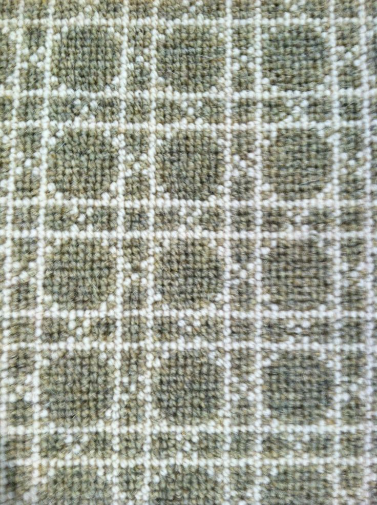 17 best images about carpeting on pinterest carpets for Broadloom carpet definition