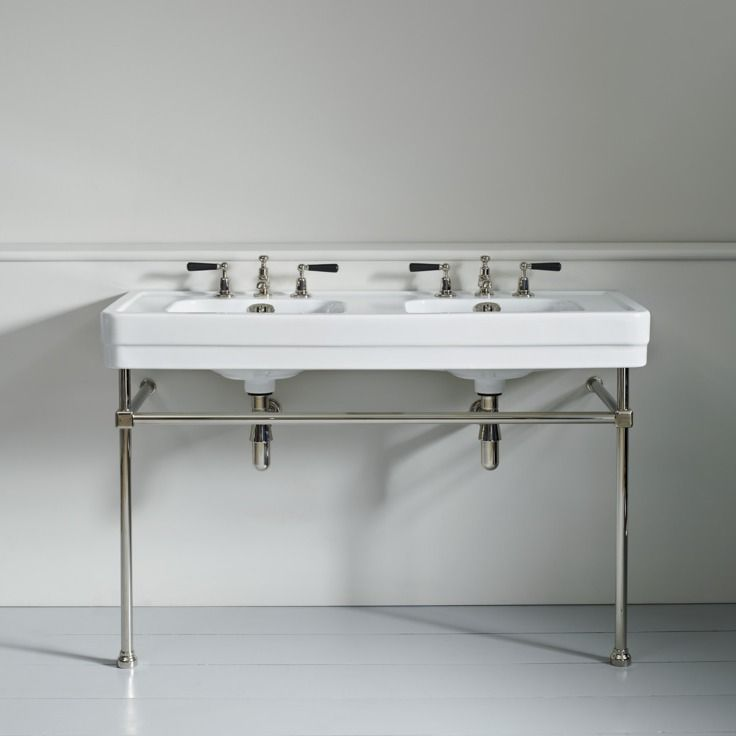 17 Best Images About Vanities Pedestal Console On