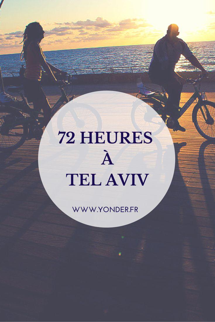 #telaviv #israel