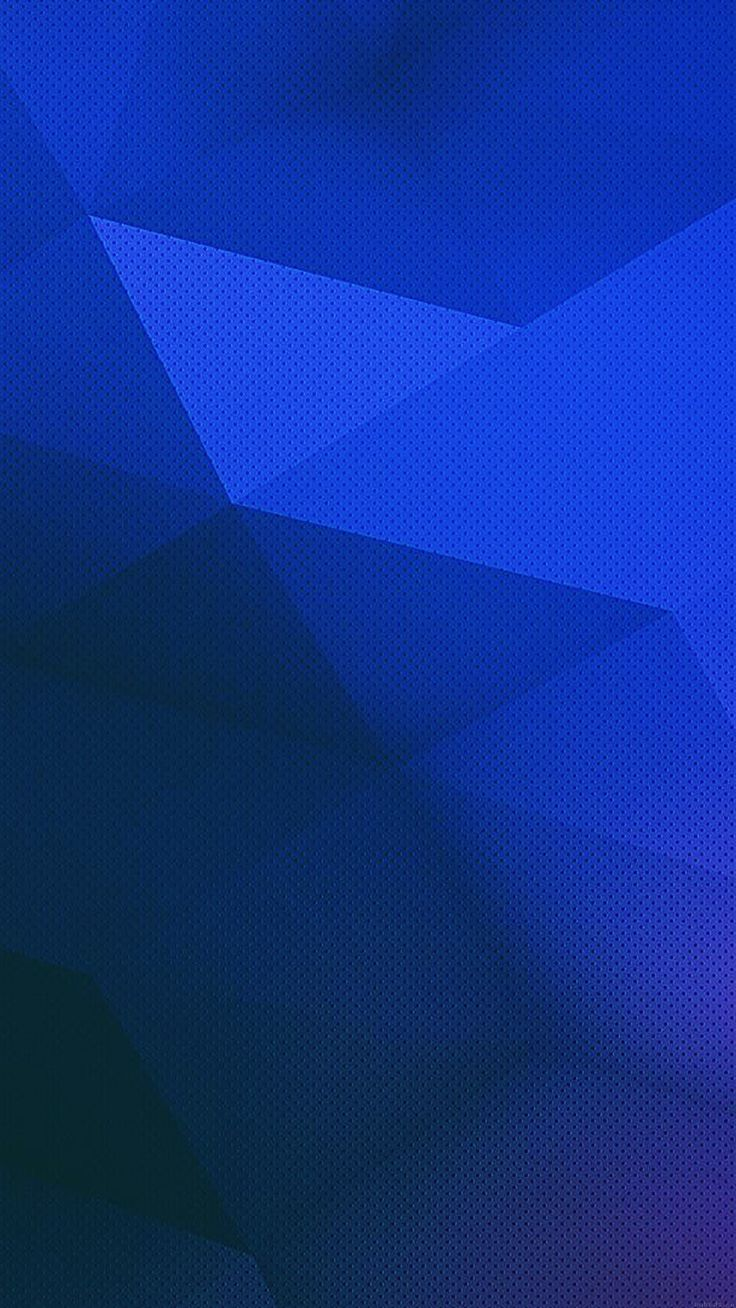 iPhone wallpaper