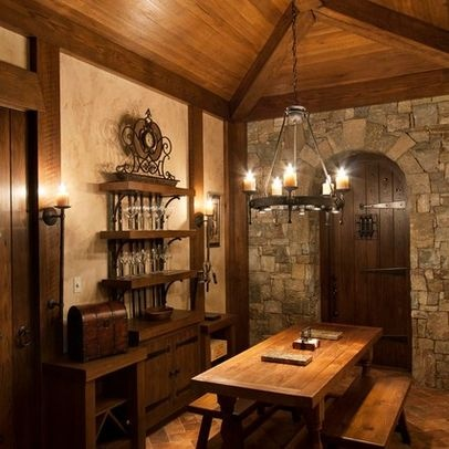 133 best the wine cellar images on pinterest