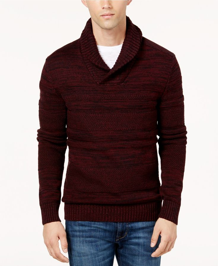 Best 25+ Mens shawl collar sweater ideas on Pinterest