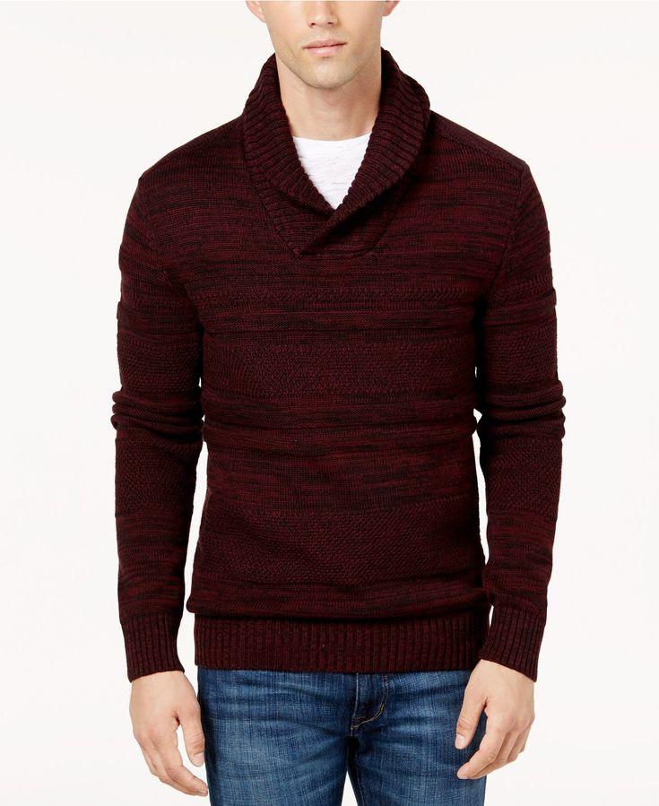 Best 25+ Mens shawl collar sweater ideas on Pinterest
