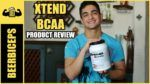 Must See  Best BCAA BSN Amino X Detailed Review