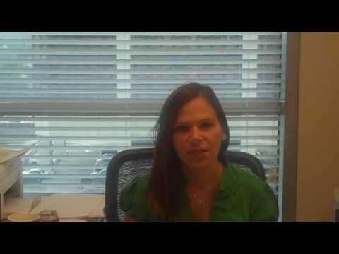 FBC Mortgage, LLC Adams Homes Presentation - http://jacksonvilleflrealestate.co/jax/fbc-mortgage-llc-adams-homes-presentation/