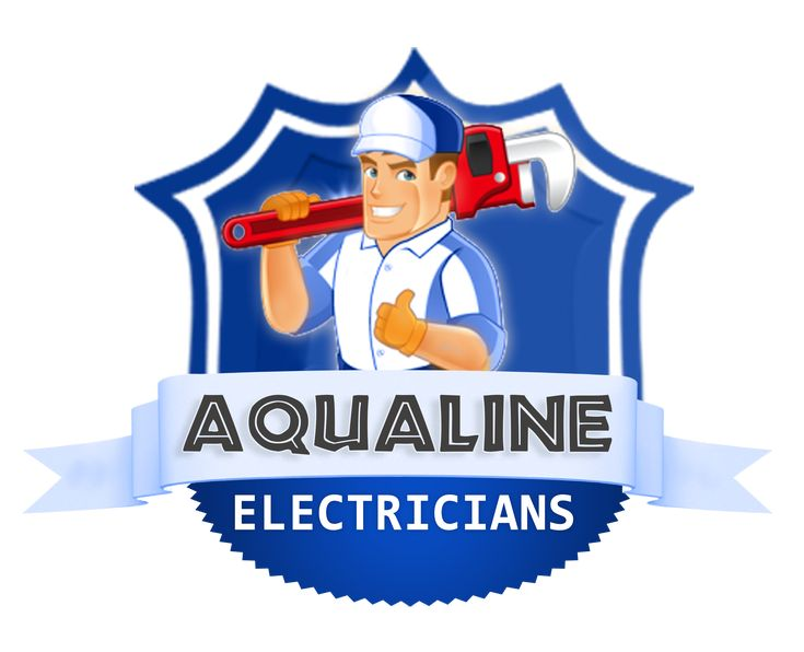Aqualine Electricians are a small locally owned business with all the capabilities and technical expertise for electric services you need ion Arizona local area. #AqualineElectricians #ElectriciansArizona #ElectriciansinArizona #ElectriciansAz #ElectriciansinAz #AqualineElectriciansArizona #AqualineElectriciansinArizona