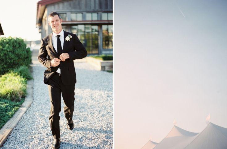 Мэриленд Свадебная фотография Эриха McVey-33