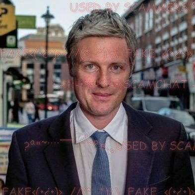 JOSHUA PALMER.. #FAKE .. USING THE STOLEN IMAGES OF BRITISH POLITICIAN ZAC GOLDSMITH  @ZacGoldsmith http://scamhatersutd.blogspot.co.uk/2017/08/joshua-palmer-fake-and-iusing-zac.html