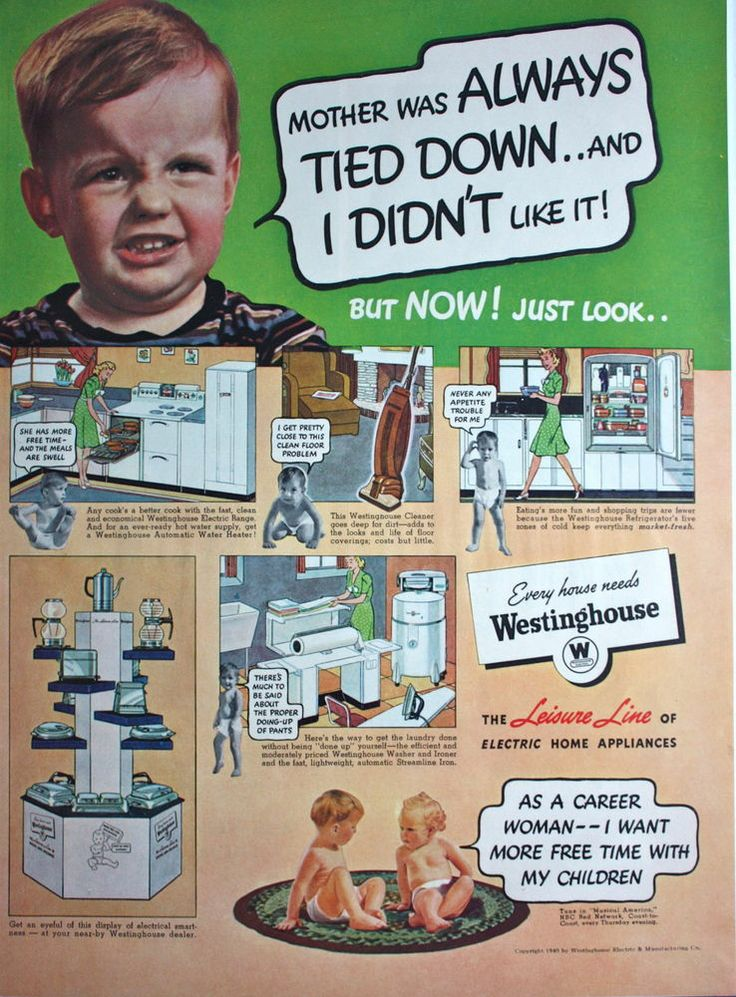 Westinghouse Time Capsules: 25+ Best Ideas About Westinghouse Electric On Pinterest