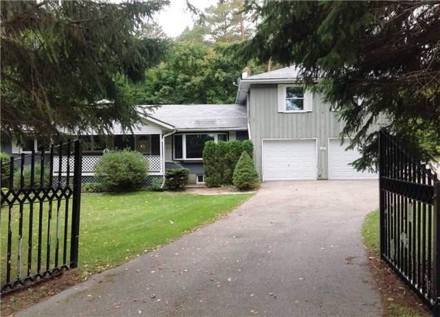 10 Acres  With Large 4 + 1 Bedroom Home + 4 Bay, 8 Car Shop, Original Barn Perfect For Artist Or Hobbyist With Loft.