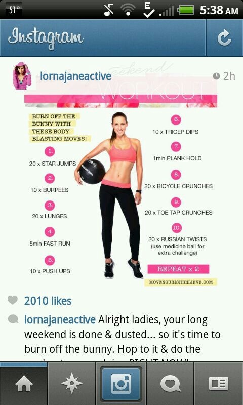 From lorna jane active