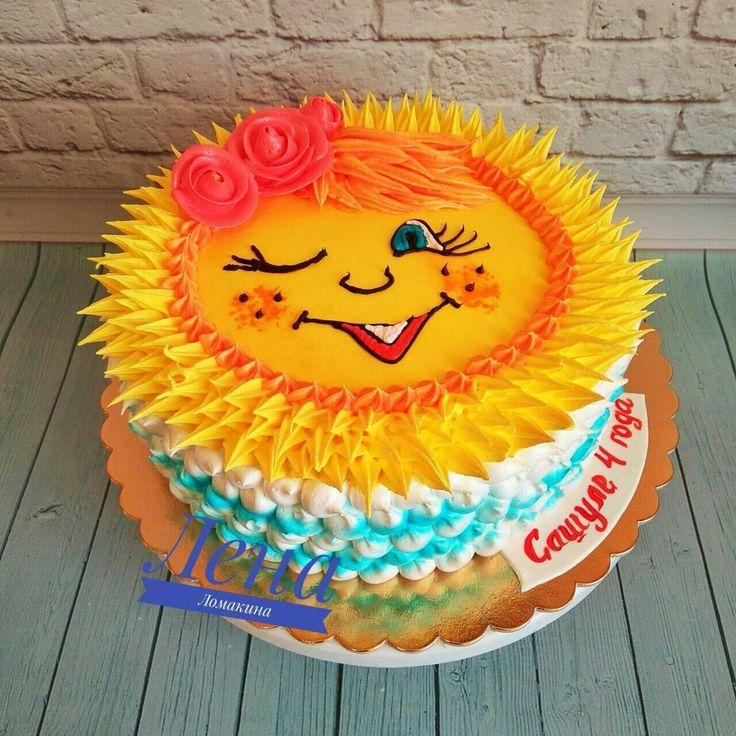 Картинка хотвилс для торта если хотите