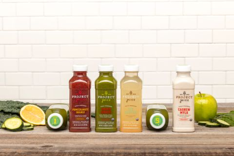 For those of you that appreciate variety in life, the Seasonal Reset Cleanse offers a fresh twist on our popular Classic Reset. It is a nutrient-rich, organic juice cleanse designed to reset eating habits, eliminate cravings and kick start a healthy diet, free from processed foods.