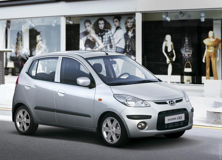 20 Best Car Rental For Mauritius Images On Pinterest Car Rental