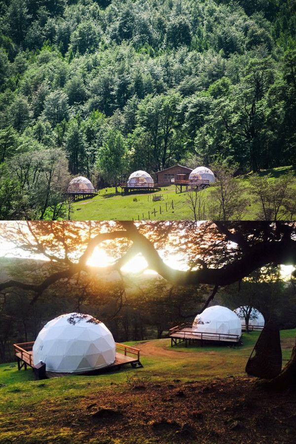 Best Selling Waterproof Pvc Domes Glamping Geodesic Dome Tent House For Resort Geodesic Dome Dome Tent Geodesic