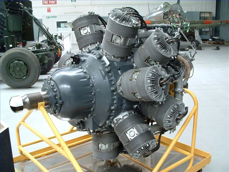 25 Best Ideas About Radial Engine On Pinterest Engine