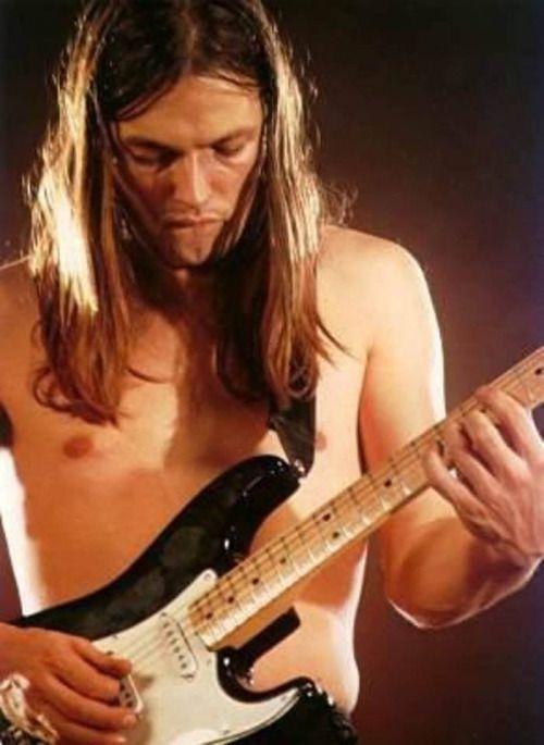soundsof71: David Gilmour jfc more Pompeii porn recorded...