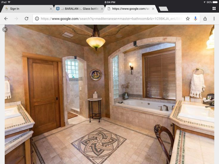 sims 3 badezimmerarmaturen - entwurf.csat.co, Badezimmer ideen