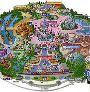 best 20 disneyland map ideas on pinterest disney resort