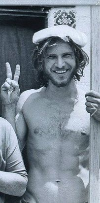 "[Insert your own smutty ""wood"" jokes here] 
