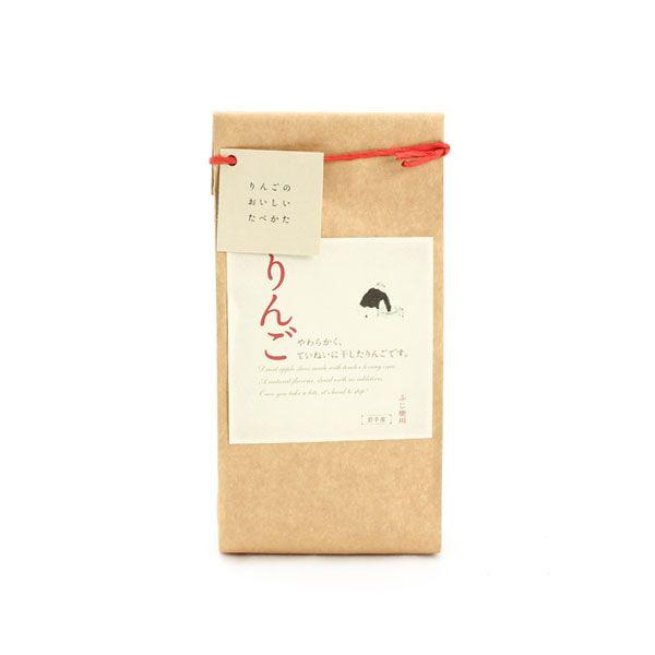 packaging japan